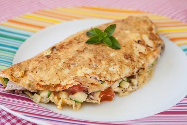 omelete-top-de-frango-michelle-franzoni-blog-da-mimis_-2-600x400