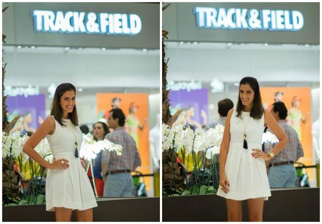 look-da-carola-vestido-boneca-luks-track-field-iguatemi-blog-carola-duarte