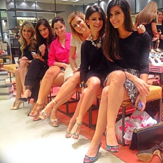 arezzo-shopping-iguatemi-ribeirão-preto-blog-carola-duarte