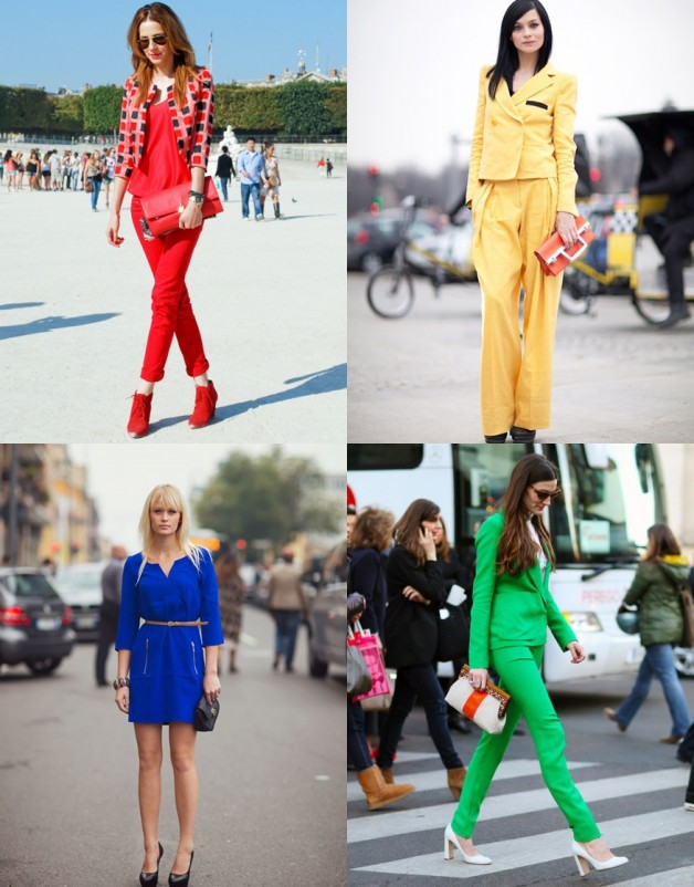 trend-alert-look-monocromático-blog-carola-duarte
