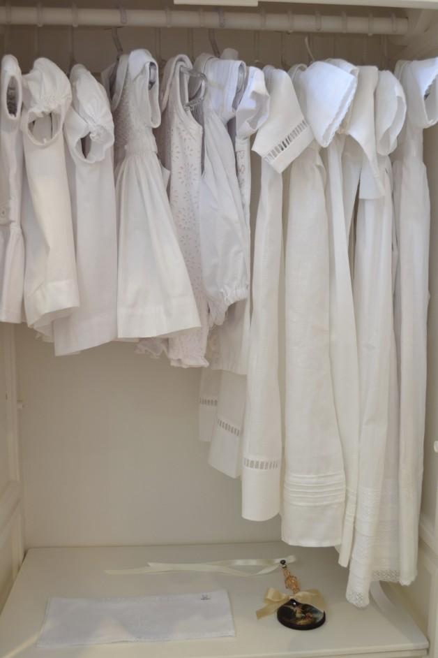 roupas-para-batismo-em-ribeirão-preto-blog-carola-duarte