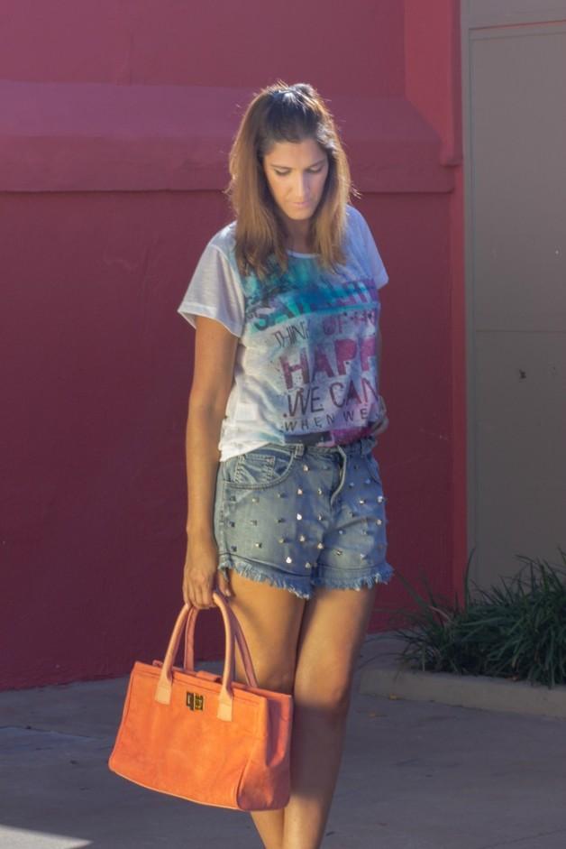 look-da-carola-short-maria-filo-t-shirt-divina-tees-blog-carola-duarte