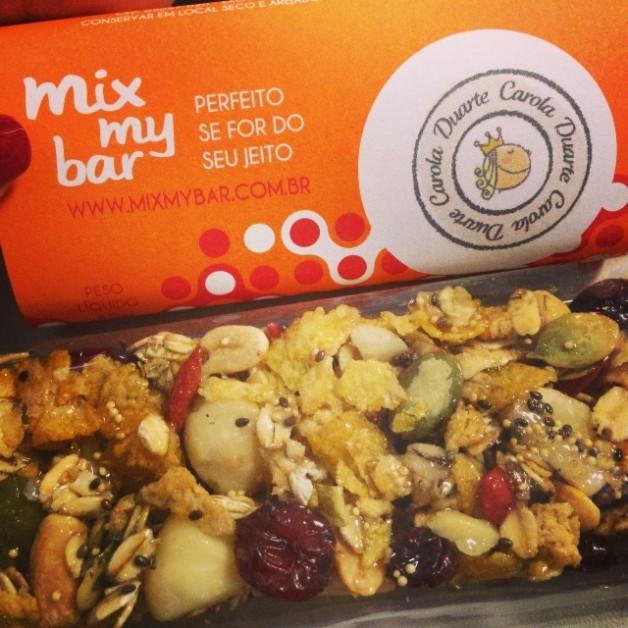 barrinha-de-cereal-my-mix-bar-blog-carola-duarte