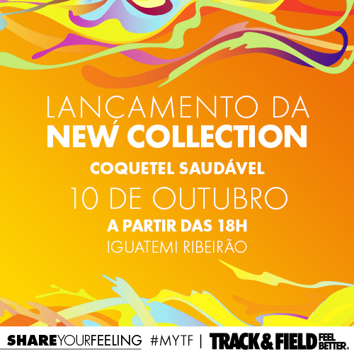 track-in-field-shopping-iguatemi-ribeirão-preto