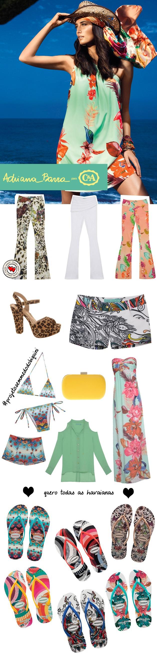 a-coleção-da-estilista-adriana-barra-para-a-fast-fashion-c&a-dia-15-de-outubro-blog-carola-duarte