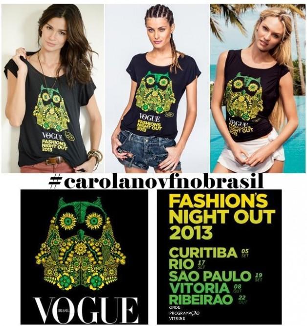 vogue-fashion's-night-out-2013-em-ribeirão-preto-no-ribeirão-shopping-blog-carola-duarte