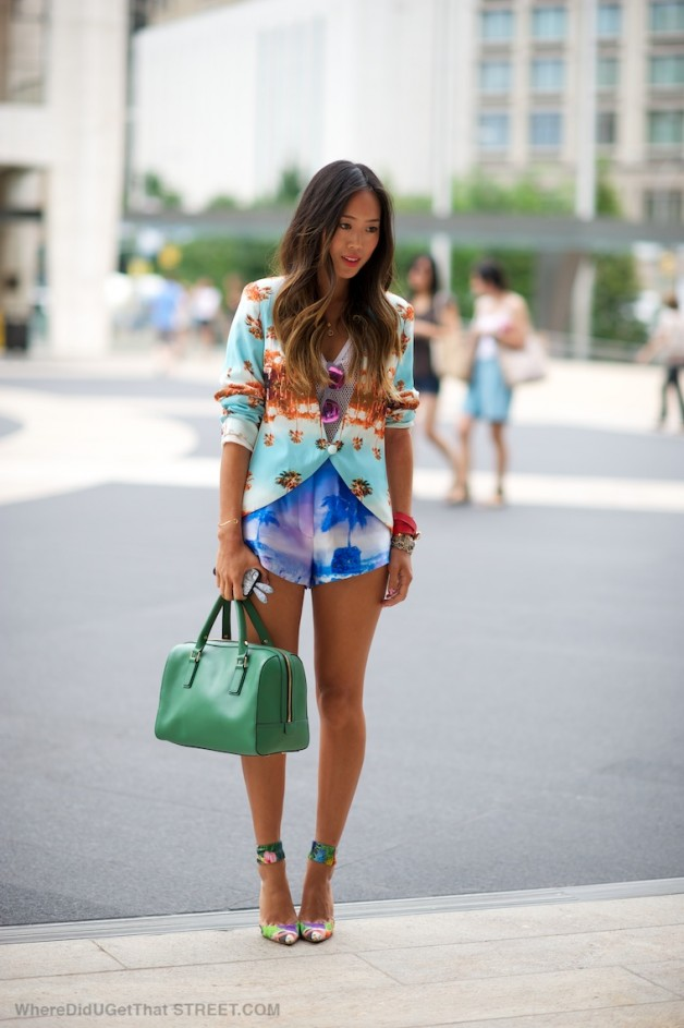 look-amiee-song-blog-song-of-style-blog-carola-duarte