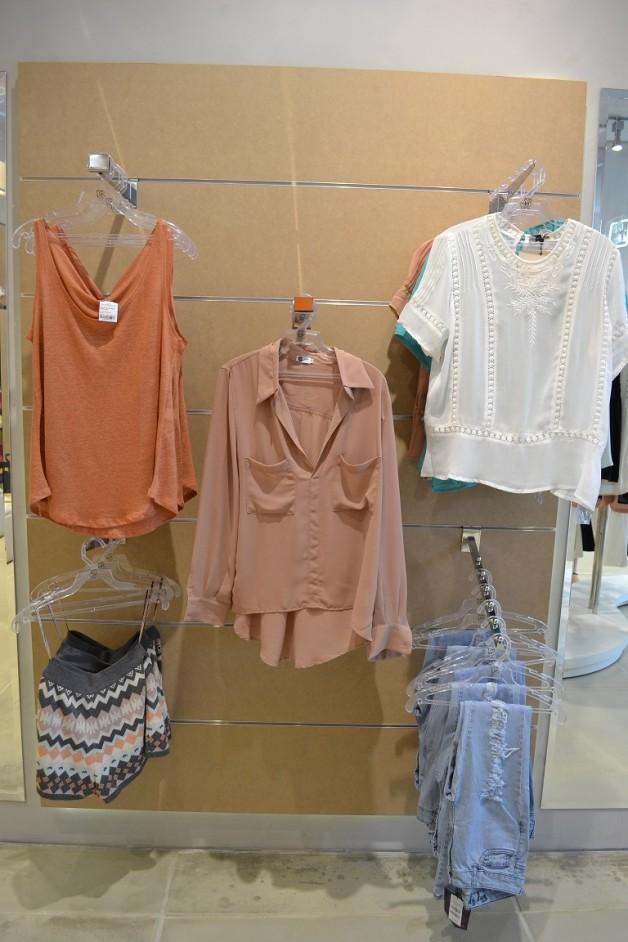 loja-pop-up-store-em-ribeirão-preto-shopping-iguatemi-blog-carola-duarte