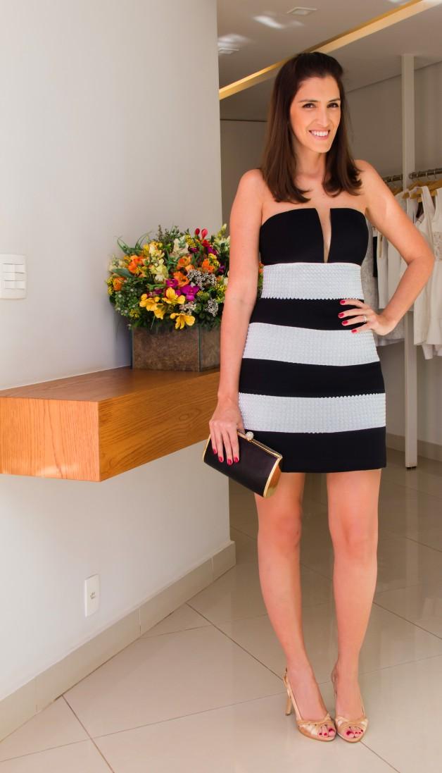 look-da-carola-vestido-preto-e-branco-curto-para-festa-loja-fetiche-em-ribeirão-preto-blog-de-moda-carola-duarte