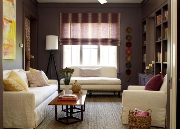decoração-inspired-blog-carola-duarte