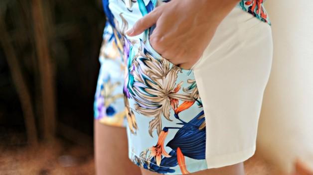 look-conjunto-estampado-maria-xipaya-blog-carola-duarte