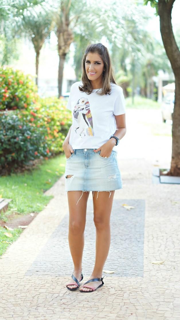 look-da-carola-uncle-k-ribeirão-preto-ribeirão-shopping-blog-carola-duarte