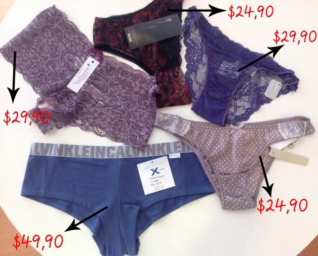 outlet-da-lingerie-em-ribeirão-preto-blog-carola-duarte