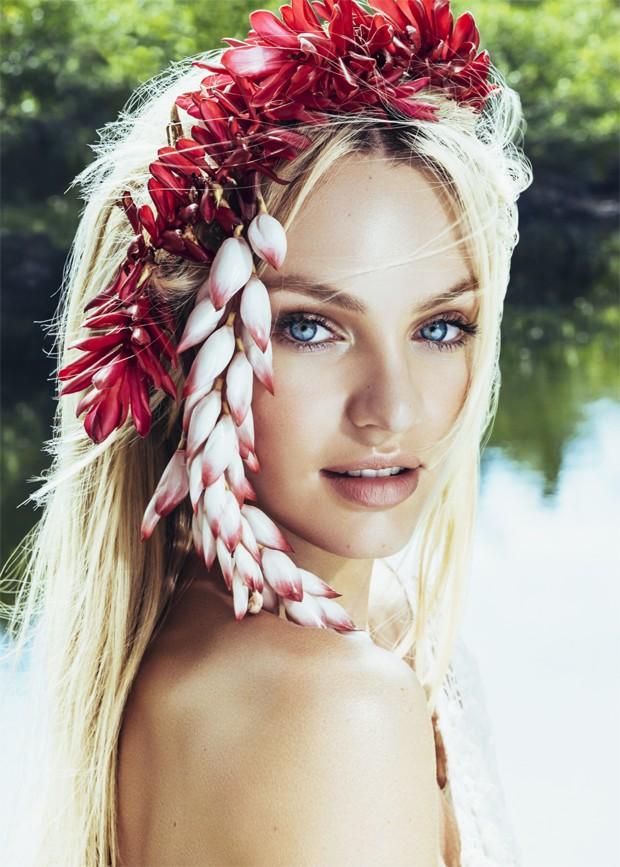 Candice-Swanepoel-em-Trancoso-blog-carola-duarte
