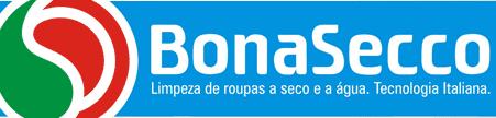 lavanderia-bonasecco-em-ribeirão-preto-blog-carola-duarte
