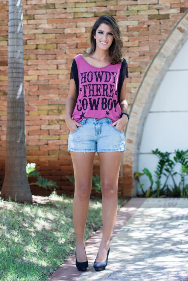 look-da-carola-short-jeans-tshirt-luks-blog-carola-duarte