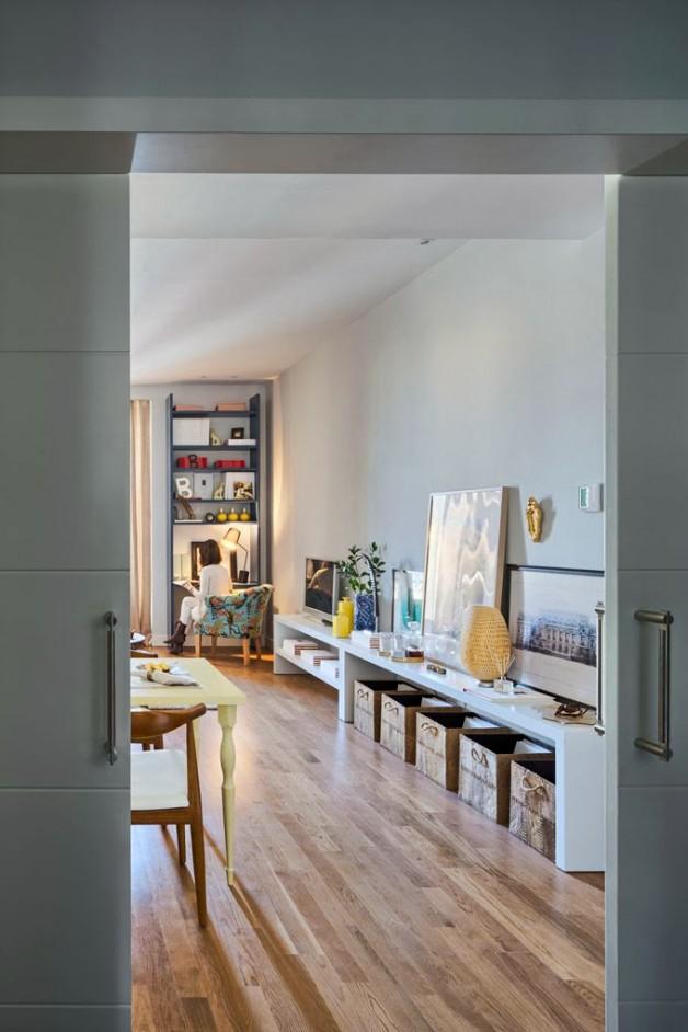 decor-inspired-blog-carola-duarte