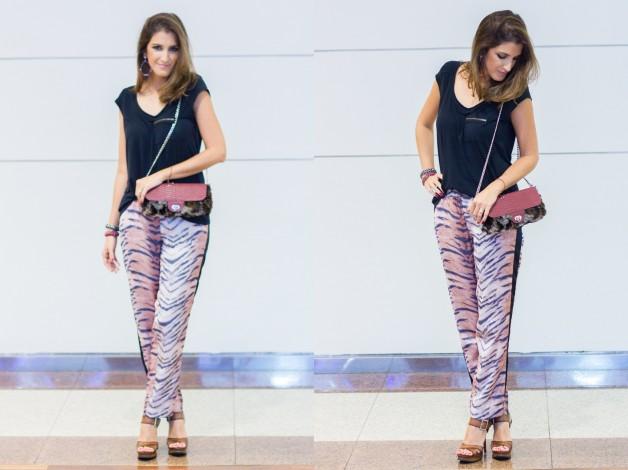 blog-de-moda-em-ribeirão-preto-look-da-carola