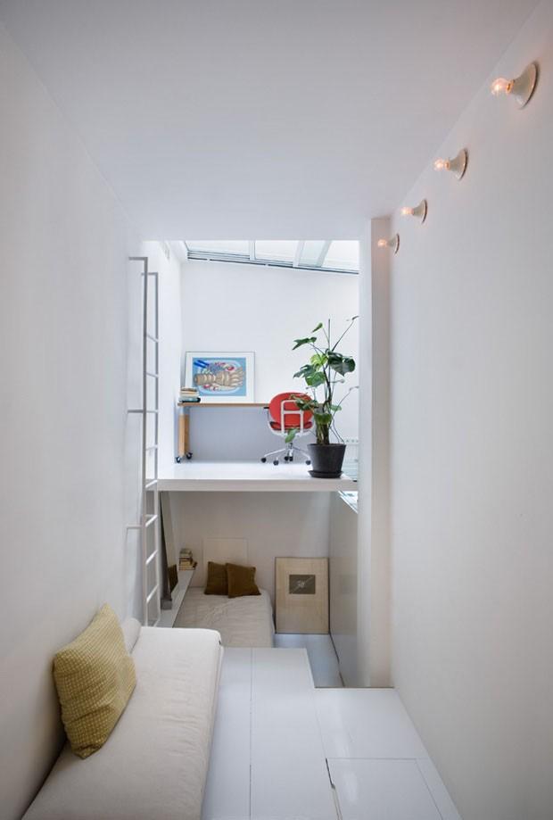 apartamento_madri_mycc_01