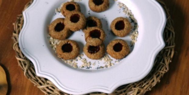 belacozinha-biscoito-620(1)