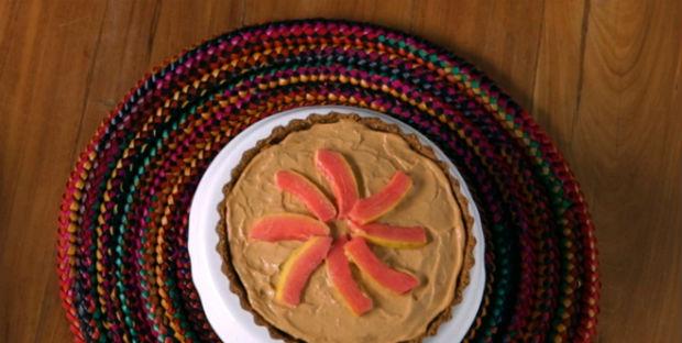 belacozinha-torta-goiaba-620