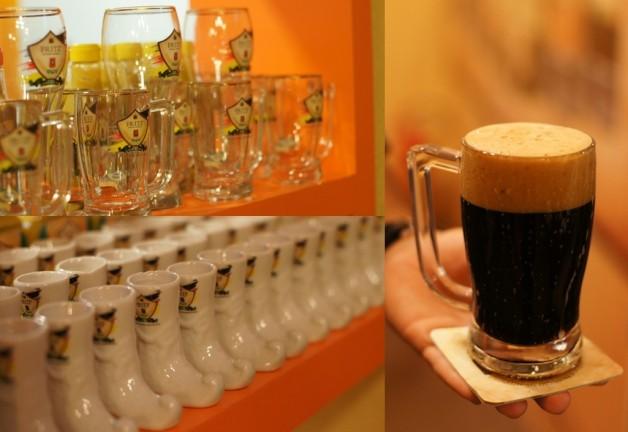 chopp-artesanal-em-ribeirão-preto-cervejaria-fritz