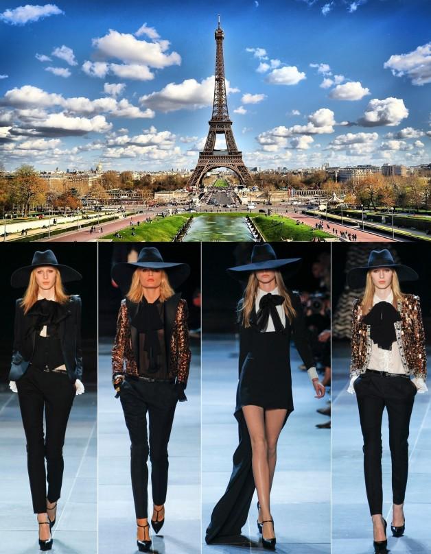 Paris-hilton-nature-photography-landscapes-x-ian-somerhalder-lost-save-vert