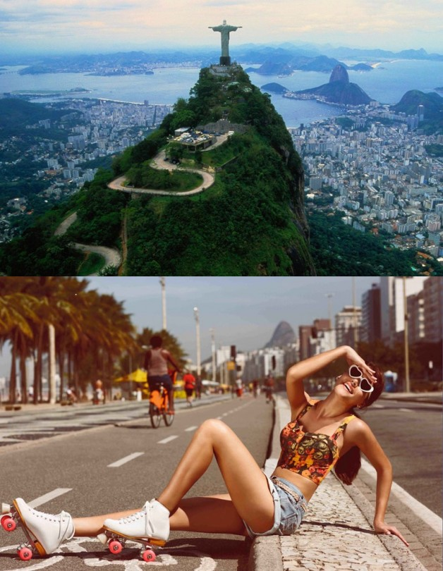 Statue-of-Jesus-Rio-de-Janeiro-Brazil-aerial-view-vert