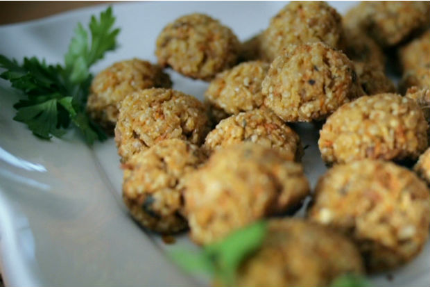 bela-cozinha-ep05-bolinho-arroz-painco-620