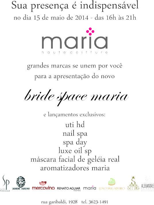 Convite Coquetel MHC (1)