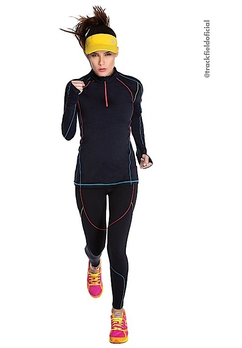 track-and-field-lookbook-winter-2014-colecao-30