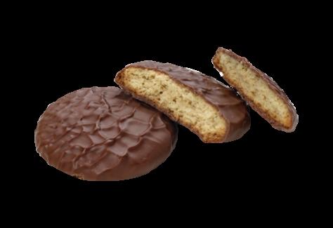 cookies_amanteigados-474x325