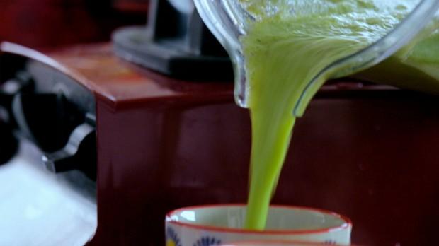 bela-cozinha-12-suco-verde-1600