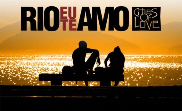 rioeuteamo_3-650x400