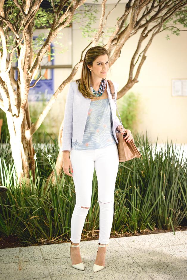 casaco-tweed-lilás-topshop