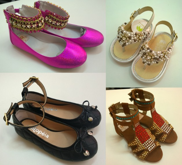 loja-de-sapatos-infantis-em-ribeirão-preto