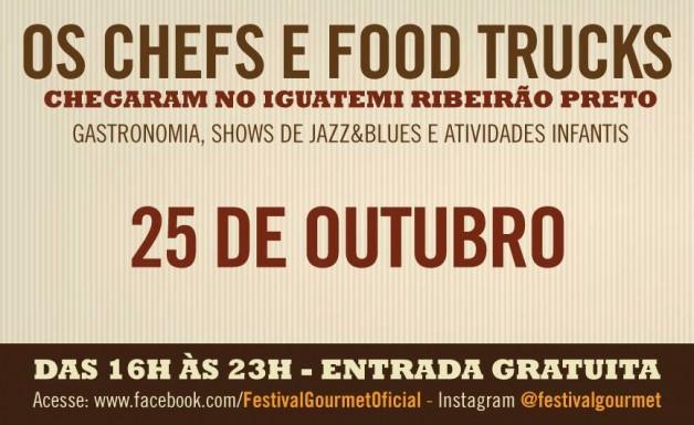 festival-gourmet-em-ribeirão-preto