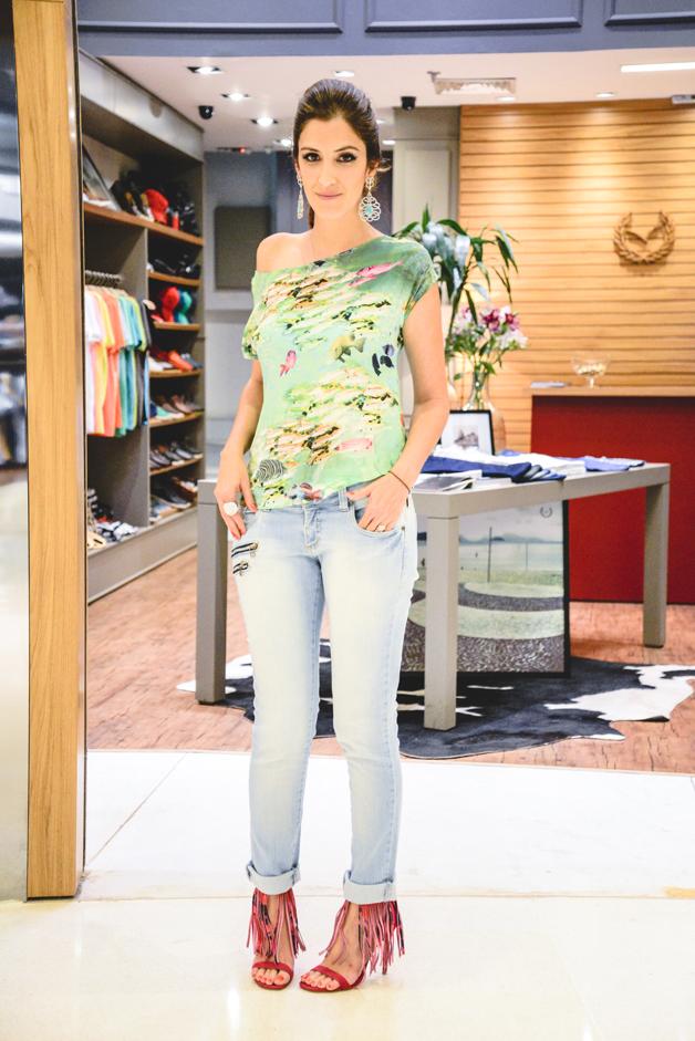 calça-jeans-overend-marca-carioca