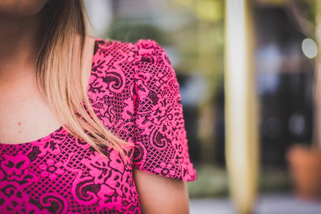 vestido-pink-e-preto
