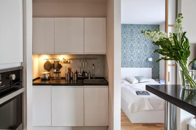 decoração-apartamento-super-pequeno