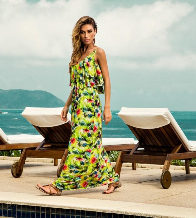moda-praia-e-casual-diferenciada-blog-de-moda-em-ribeirão-preto