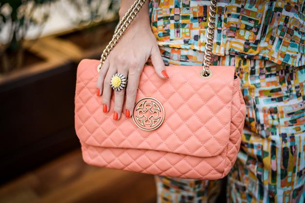 chica-brasil-moda-praia-e-casual-blog-de-moda-em-ribeirão-preto