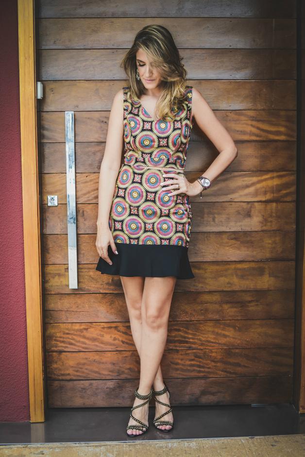 loja-amarena-store-em-ribeirão-preto-blog-de-moda