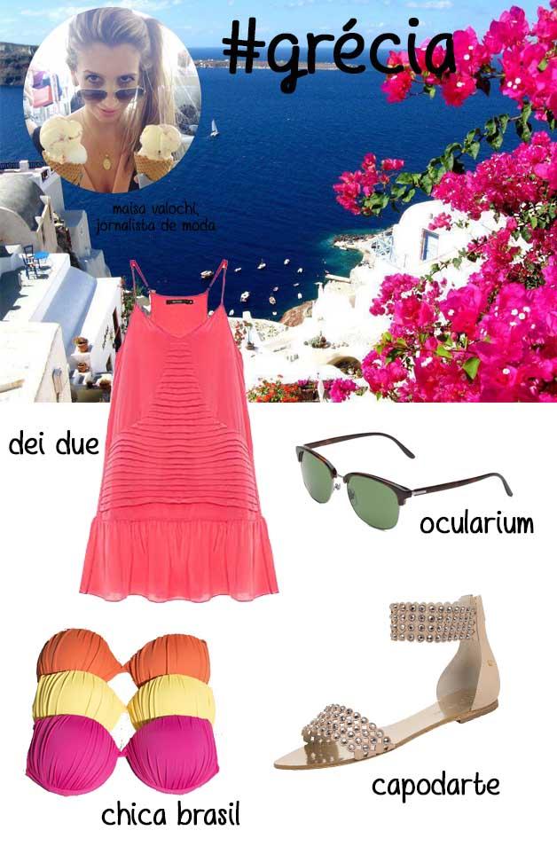 dica-de-ferias-grecia-blog-de-moda-em-ribeirão-preto