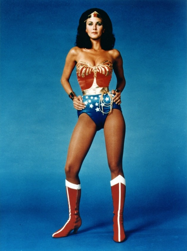 Lynda-Carter-Wonder-Woman