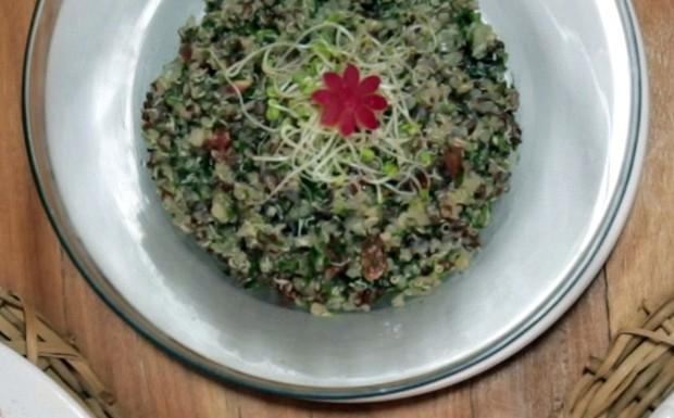 tabule-de-quinoa-sem-glúten