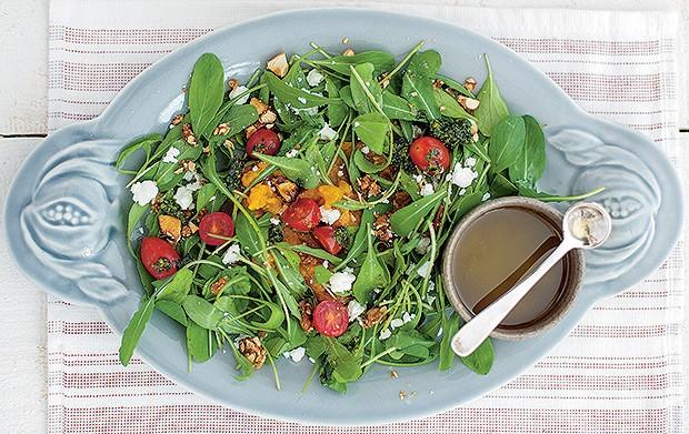 receitas-de-saladas-diferentes