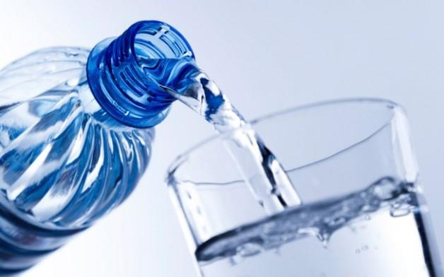 beber-agua-jejum