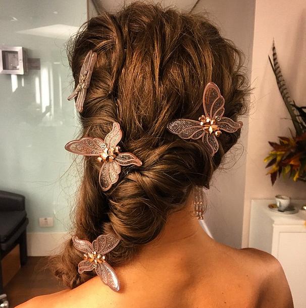 cabelo-camila-coelho-baile-da-vogue-2015