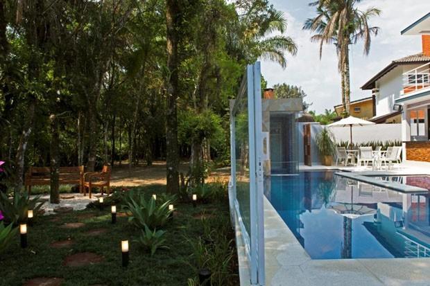 casa_riviera_mattos_arquitetura_30